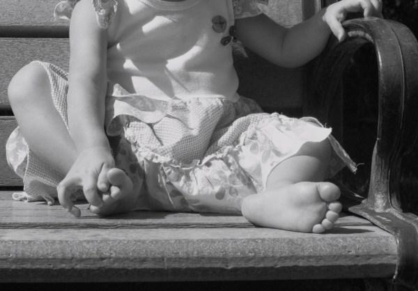 Audrey 16 months 020