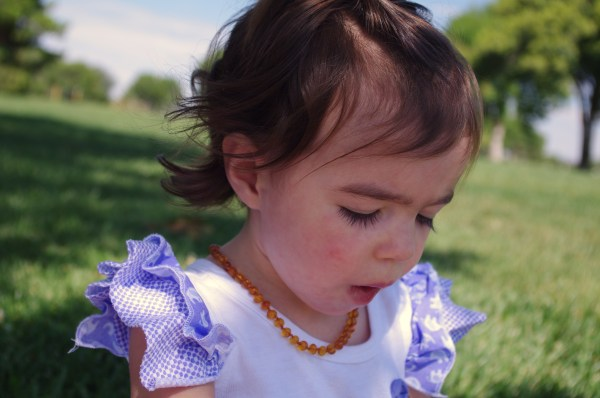 Audrey 16 months 050