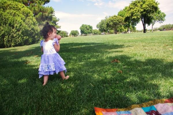 Audrey 16 months 088